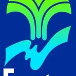 Logo Eragny