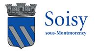 Ateliers collectifs de sophrologie à la mairie de Soisy-sous-Montmorency