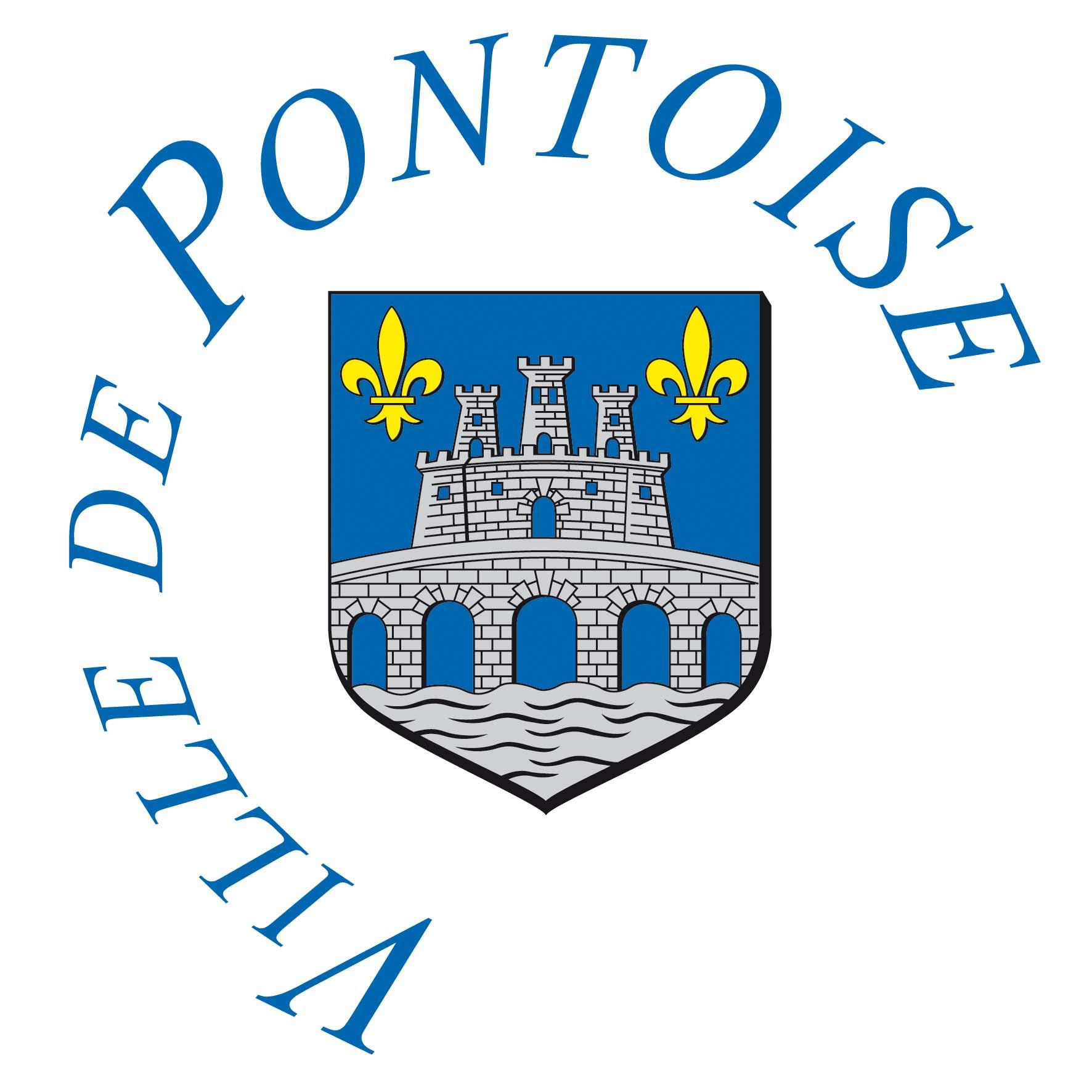 La Ville de Pontoise