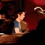 jazz-piano-bar, espace andré malraux, herblay
