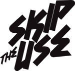 SKIP-THE-USE
