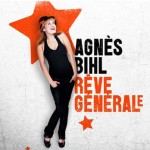 agnes-bihl-reve-general-sarcelles