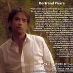 bertrand-pierre-concert-sarcelles