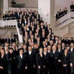 orchestre-symphonique-sarcelles