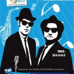 blues-brothers-orange-bleue