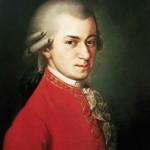 Mozart à Saint-Brice