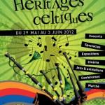 heritages-celtiques-à Saint Gratien