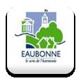 Fête de la musique à Eaubonne 2012