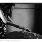 guo_gan_trio_tradition à Sarcelles