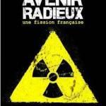 avenir_radieux
