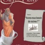 cafe-philo