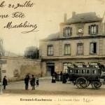 Gare_Ermont_Eaubonne