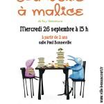 Boite-a-malice-Bessancourt