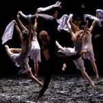 Maladain Ballet Biarritz