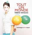 Hélène Ventoura