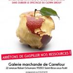 Journée du développement durable Saint Brice