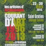 jardingue à Saint Gratien