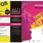 Programme Fête musique Méry-sur-Oise-1