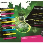 Programme Fête musique Méry-sur-Oise-2-b
