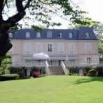 Neauphle-le-Château