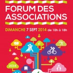 Forum des Associations Méry-sur-Oise_2014
