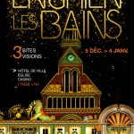 Projections-enghien-2014-bl