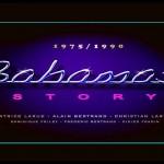 BAHAMAS STORY
