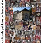 l'Orangerie Montmorency