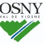 Fête de la Musique à Osny