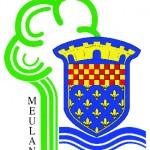 Fête de la Musique à Meulan