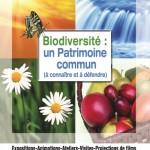 Biodiversité : un patrimoine commun