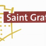 Agenda saint gratien