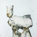 Michel HAAS – Exposition peinture