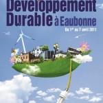 Développement Durable à Eaubonne
