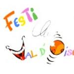 Festi-Val d'Oise