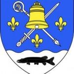Fête de la Musique de Butry-sur-Oise