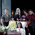 La Nuit d'Elliot Fall – Théâtre Roger Barat, Herblay