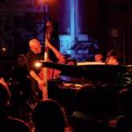 Jazz Piano Bar – Espace André Malraux, Herblay