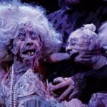 Trois Vieilles – Théâtre Roger Barat, Herblay