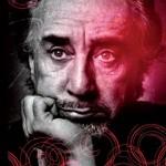 La promesse de l'aube – Théâtre Roger Barat, Herblay