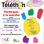 Téléthon de Bessancourt