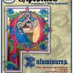 Exposition « Les enluminures » – Saint Brice sous Forêt