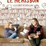Projection du film « le hérisson » – Bessancourt