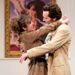 Le gai mariage – Théâtre Roger Barat, Herblay