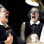Tous les mots du monde – Théâtre Roger Barat, Herblay