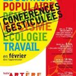 Festiv'ARTÈRE_PUBLIQUE