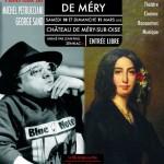 Festival de Méry