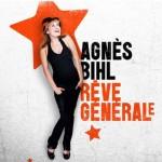 Agnès Bihl en concert – Sarcelles