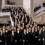 Orchestre symphonique de Berlin – Sarcelles