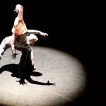 Duo en scène – Espace André Malraux, Herblay